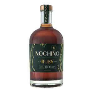 Vlcie-Nochino-Ruby-nealkoholicky-aperitiv-liker-15-bylin-a-korenin